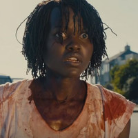 Jordan Peele's new horror Us packs even more thrills than Get Out - here's the trailer