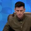 In-form Bohemians striker appears on Channel 4 show 'Countdown'