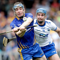 Hurling league quarter-finals scheduled with 20 matches in store in GAA fixture list next Saturday