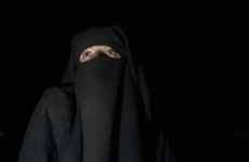 'She got duped': Woman who helped Lisa Smith convert to Islam 'shocked' at alleged ISIS links