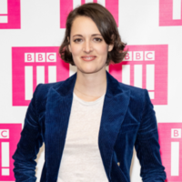 Can you relate to Fleabag's Phoebe Waller-Bridge thinking she's a 'bad feminist'?