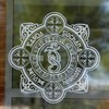 Man killed after car strikes ditch in Co Tipperary