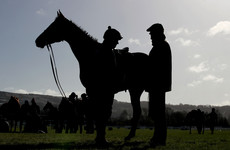 4 things to look out for on Day 1 of the Cheltenham Festival