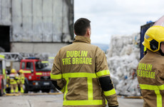Siptu firefighters call for fire risk assessment of all Celtic Tiger buildings