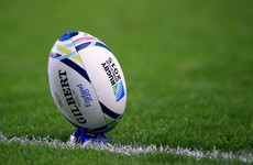 English and French leagues hint at legal action over Nations Championship