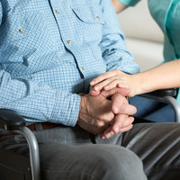 Care home worker loses unfair dismissal claim after she called service user 'a little s**t'