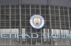 Manchester City launch redress scheme for survivors of historic child sex abuse at club