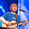 """Ed Sheeran's neighbours are going ape over the """"wildlife pond"""" at his gaff... it's The Dredge"""