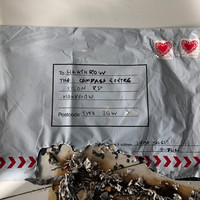 Police investigating claim group calling itself the 'IRA' behind parcel bombs