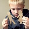 Parents' focus on 'winning' custody battles is harming Irish children