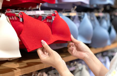 A bra fitter in a Dublin department store shared some of her horror stories from work with us