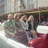 13 vintage photos from the Dublin St Patrick's Day parade