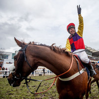 Back-to-back Gold Cups for Native River? 3 tips ahead of Day Four at Cheltenham
