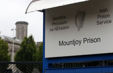 Allegations of 'inappropriate relationships' between female inmates and prison officers, new report finds