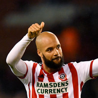 McGoldrick scores 12th of the season for Sheffield United as Ireland internationals draw near