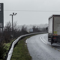 UK govt: Tariffs 'will not apply' to goods crossing border from Ireland in no-deal scenario