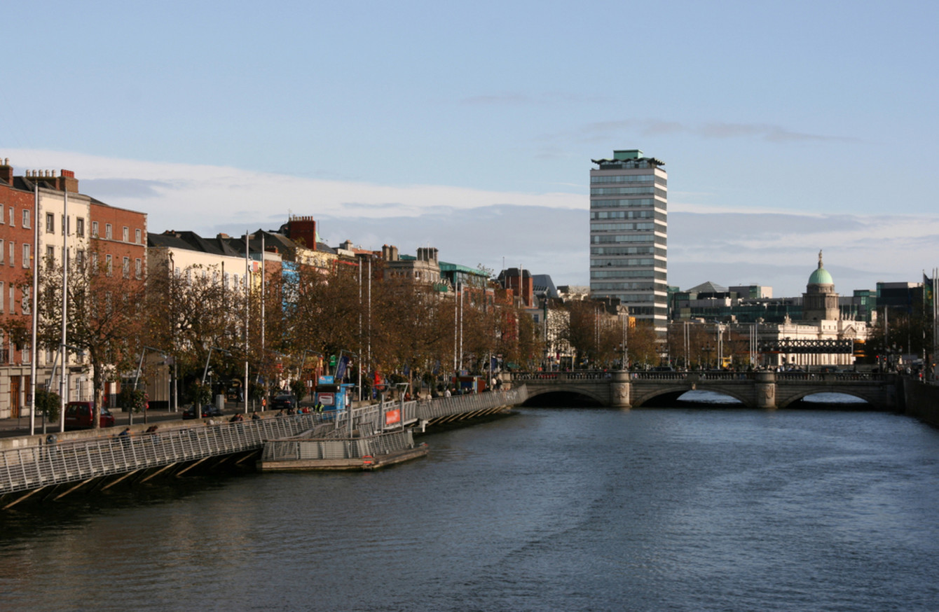 The best available hotels & places to stay near Donnybrook
