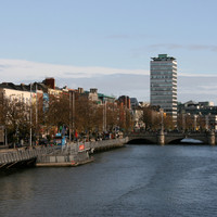 Dublin now in top 5 most expensive places to rent in Europe, research finds