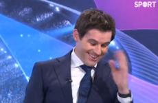'It's an embarrassment' - Kilbane slams FAI award for Declan Rice