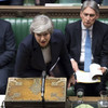 As It Happened: MPs rule out no-deal Brexit in any circumstances after muddled House of Commons vote