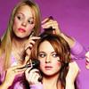 Beauty Q: Were you allowed to wear makeup in school?