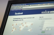 Poll: Should students be expelled for posting abuse on social networking sites?