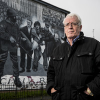 'After 47 years, this is a moment': Anxious wait for families before Bloody Sunday announcement
