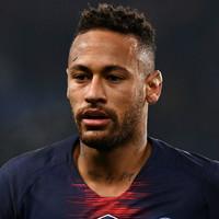 Uefa investigating Neymar's outburst following PSG's defeat to Man Utd