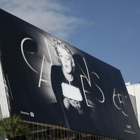 Where are all the women? Cannes opens amidst sexism claims