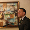 Leo Varadkar says those that wanted Brexit 'have been chasing unicorns for a long time'