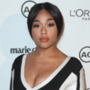 Here's why a haircare brand has issued an official apology to Jordyn Woods