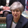 British MPs have voted against a no-deal Brexit. So, what now?