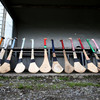 Confusion reigns as UL and LIT show up at different venues for All-Ireland Freshers hurling final