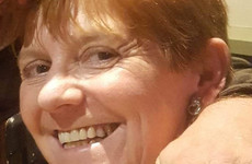 Appeal launched to help locate 53-year-old woman Margaret Dorrian missing from Kildare