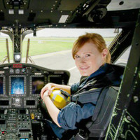 'She'd be so proud of her little boy': Dara Fitzpatrick's sister on life two years after Rescue 116 disaster
