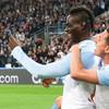 'That celebration pissed me off': Balotelli antics leaves ex-Nice team-mates seething