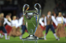 Which of these 8 teams do you think will win the Champions League?