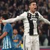 Lionel Messi hails 'magical' Ronaldo