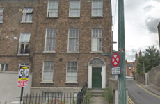 Sean O'Casey's last home set to be used as homeless accommodation