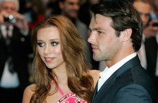 Eek, Una Healy new breakup tune sounds like a dig at ex Ben Foden... it's The Dredge