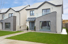 4 of a kind: Brand new homes to see before the Help to Buy scheme expires