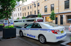 Three Irishmen charged in Australia over alleged roof scamming operation