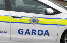 Elderly couple found dead in Donegal home may have both fallen in bedroom