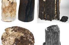 Irish bog butter is 1,500 years older than previously thought