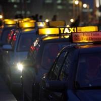 Column: A response from an Irish taxi driver