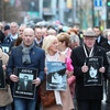 Explainer: Why British soldiers won't face charges over the 12 other Bloody Sunday killings