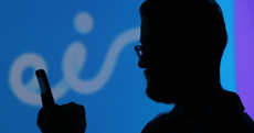 ComReg has called out Eir over how it modifies contracts