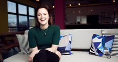Amid many rivals, co-working space Huckletree is taking a 'curated' approach to startups