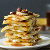 6 of the best... weekend breakfasts that feel fancier than they are