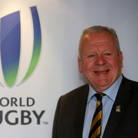 World Rugby cuts semi-finals in revamped Nations Championship plan worth £5 billion